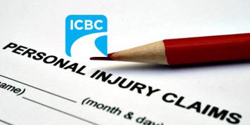 Personal Injury Lawyer Burnaby