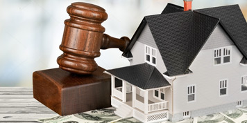 Real Estate Lawyer Burnaby