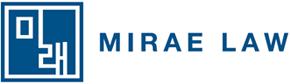 Mirae Law Corporation - Professional Lawyers